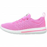 Pantofi sport Adidas Element Urban Run pentru femei