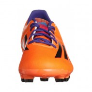 Pantofi sport Adidas F10 pentru barbati