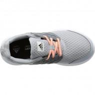 Pantofi sport Adidas Galaxy 3 pentru femei