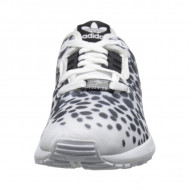 Pantofi sport Adidas Originals ZX Flux Decon pentru barbati