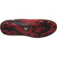 Pantofi sport Adidas X 16.4 pentru barbati