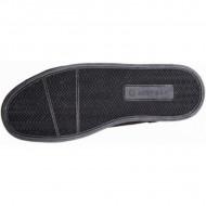 Pantofi sport Airwalk Atlantic Mid pentru barbati