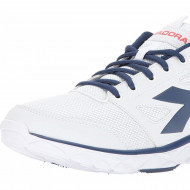 Pantofi sport Diadora Hawk 6 pentru barbati
