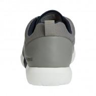 Pantofi sport Le Coq Sportif Dynacomf Text pentru femei