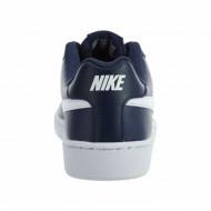 Pantofi sport Nike Court Royale pentru barbati