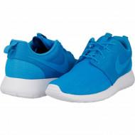 Pantofi sport Nike Rosherun pentru barbati