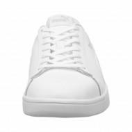 Pantofi sport Puma Smash 2 pentru femei