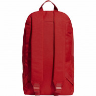 Rucsac Adidas Linear Classic Daily