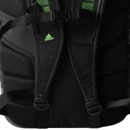 Rucsac Adidas Nitrocharge 1.0