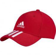 Sapca Adidas Baseball 3 Stripes