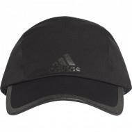 Sapca Adidas R96 Climaproof