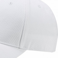 Sapca Adidas Six Panel 3 Stripe