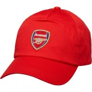 Sapca Puma Arsenal