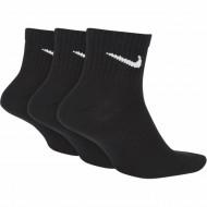 Set 3 perechi sosete Nike Everyday Lightweight Training Ankle