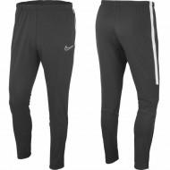 Trening Nike Academy 19 pentru barbati