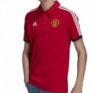 Tricou Adidas Manchester United Polo pentru barbati