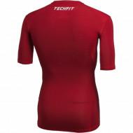 Tricou Adidas TechFit Base pentru barbati