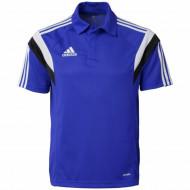 Tricou barbat Adidas Condivo Polo pentru barbati