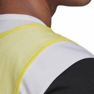 Tricou departajare Adidas Training Bib pentru barbati