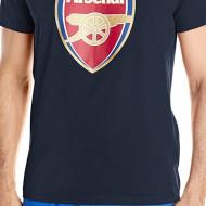 Tricou Puma Arsenal pentru barbati