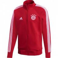 Bluza Adidas FC Bayern Munchen Icons pentru barbati