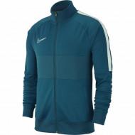 Bluza Nike Academy 19 pentru barbati