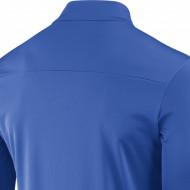 Bluza Nike Dry Park 18 pentru barbati
