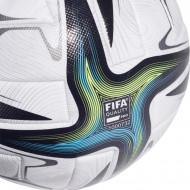 Minge fotbal Adidas Conext 21 Ekstraklasa PRO - oficiala de joc