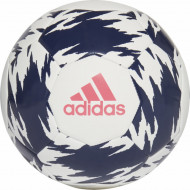 Minge fotbal Adidas Real Madrid Club