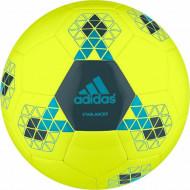 Minge fotbal Adidas Starlancer 5