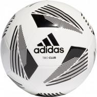 Minge fotbal Adidas Tiro Club