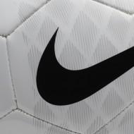 Minge fotbal Nike Inter Milano