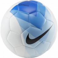 Minge fotbal Nike Phantom Veer