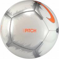 Minge fotbal Nike Pitch