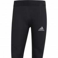 Pantaloni Adidas Alphaskin Tight pentru barbati