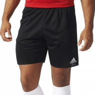 Pantaloni Adidas Parma 16 pentru copii