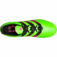 Pantofi sport Adidas Ace 16.3 Leather pentru barbati