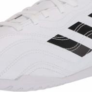 Pantofi sport Adidas Copa Sense.4 pentru barbati