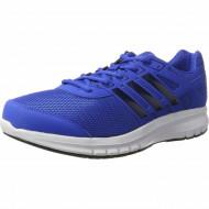 Pantofi sport Adidas Duramo Lite pentru barbati