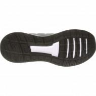 Pantofi sport Adidas Runfalcon pentru barbati