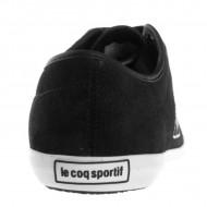 Pantofi sport Le Coq Sportif Deauville pentru femei