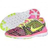 Pantofi sport Nike Free 5.0 pentru femei