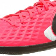 Pantofi sport Nike Tiempo Legend 8 Club pentru barbati