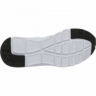 Pantofi sport Puma Flexracer pentru barbati