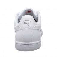 Pantofi sport Puma Smash pentru barbati