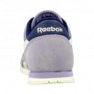 Pantofi sport Reebok Classic Nylon Slim Core pentru femei
