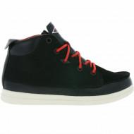 Pantofi sport Umbro Spinningfield Mid Waterproof pentru barbati