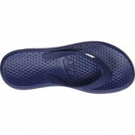 Papuci Nike Solay pentru barbati