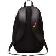 Rucsac Nike Academy 2.0