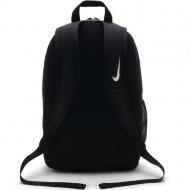 Rucsac Nike Academy